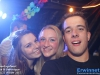20151023feestthirsaveronique161