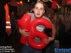 20151023feestthirsaveronique166