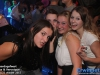20151023feestthirsaveronique191