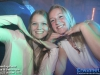 20151023feestthirsaveronique194