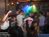 20151023feestthirsaveronique196