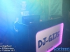 20151023feestthirsaveronique205