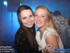 20151023feestthirsaveronique226