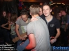 20151023feestthirsaveronique239