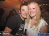 20151023feestthirsaveronique254