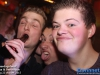 20151023feestthirsaveronique257