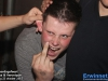 20151023feestthirsaveronique258