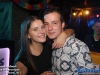 20151023feestthirsaveronique267