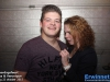 20151023feestthirsaveronique268