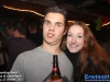 20151023feestthirsaveronique272
