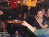20151023feestthirsaveronique282