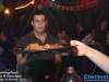 20151023feestthirsaveronique283