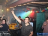 20151023feestthirsaveronique285