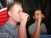 20151023feestthirsaveronique294