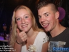 20151023feestthirsaveronique303