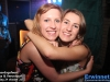 20151023feestthirsaveronique305