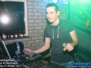 20151023feestthirsaveronique306