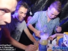20151023feestthirsaveronique308