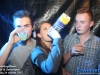 20151023feestthirsaveronique314