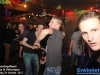 20151023feestthirsaveronique315