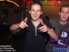 20151023feestthirsaveronique317