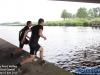 20180610dirtyfootvolleykpjoudgastel355