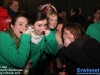 20140202opendagafterparty068