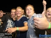 20140802boerendagafterparty143