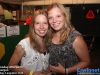 20140802boerendagafterparty159