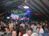 20140802boerendagafterparty162