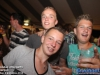 20140802boerendagafterparty167