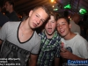 20140802boerendagafterparty168
