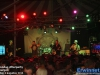 20140802boerendagafterparty175