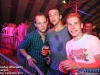 20140802boerendagafterparty197