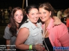 20140802boerendagafterparty201