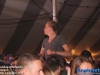 20140802boerendagafterparty211