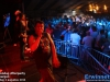 20140802boerendagafterparty224