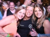 20140802boerendagafterparty236