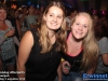 20140802boerendagafterparty249