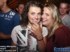 20140802boerendagafterparty261