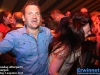 20140802boerendagafterparty270