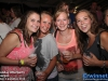 20140802boerendagafterparty280