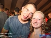 20140802boerendagafterparty288