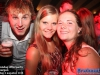 20140802boerendagafterparty296