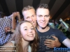 20140802boerendagafterparty299