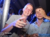 20140802boerendagafterparty302