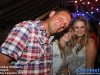 20140802boerendagafterparty339