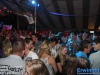 20140802boerendagafterparty342