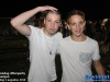 20140802boerendagafterparty360