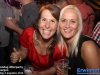 20140802boerendagafterparty362